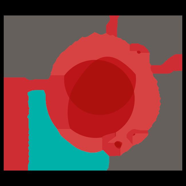 Laboratoire Analyse Criminalistique