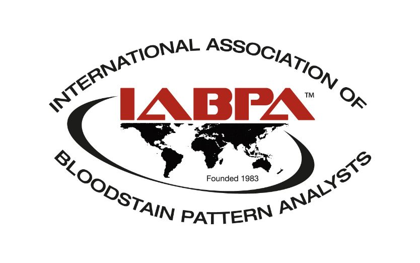 IABPA – Annual meeting in Chicago (US) – October 29th to November 1st